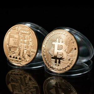 Lee más sobre el artículo ¿Cómo se calculó el primer precio de bitcoin?