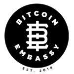 Bitcoin Embassy Blog