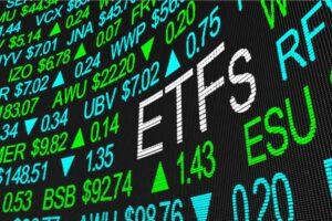 Lee más sobre el artículo Que es un ETF y como se pretende su operación con #BTC